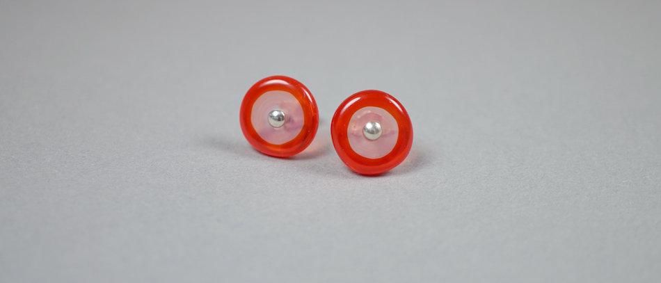 Ohrstecker | Stud Earrings