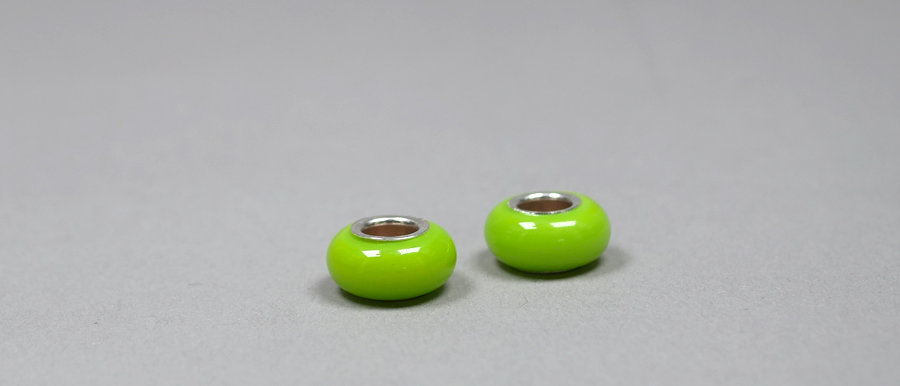 Mix & Match Perlen-Set | Mix & Match Bead set