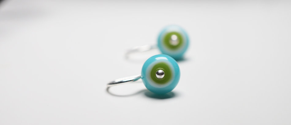 Ohrhänger | Small Earrings