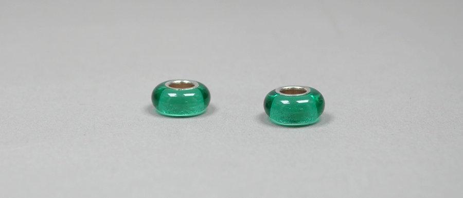 Mix & Match Perlen-Set   Mix & Match Bead set