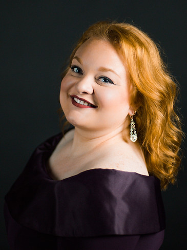 Kayla Siembieda