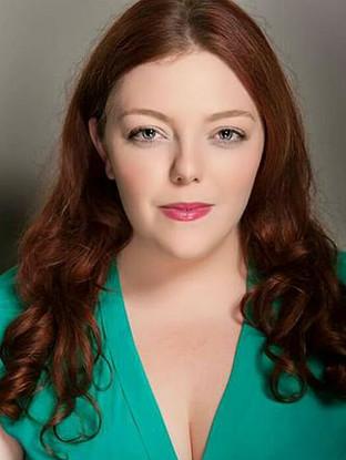 Abigail Whitney Smith