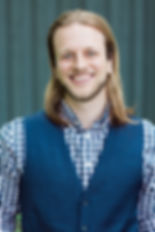 Michael Lewis - Artitic Director