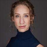 Sydney Anderson, soprano