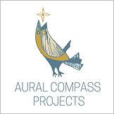 Final2_ACP_Logo4C (1).jpg