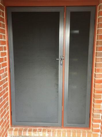 Perforated Door & Panel_edited.jpg