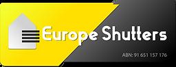 Europe Shutter Logo (PNG).png