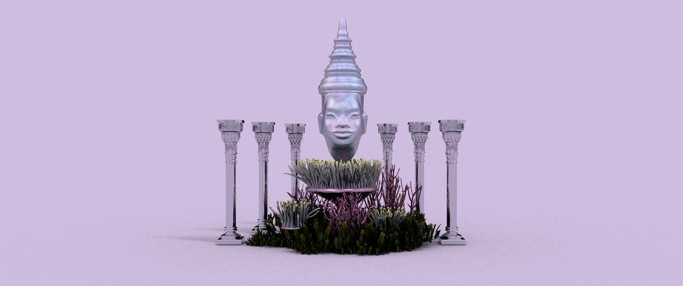 Stanislife_3D_07