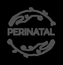 perinatal logo concept.png
