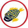 Restaurant japonais Minori, Paris, livraison sushi gratuite rapide au bureau ou à domicile