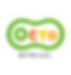 logo_octo.png