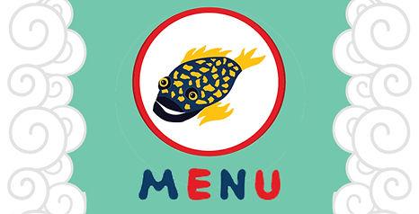 menu_button.jpg