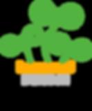 LogoType_02_2x.png