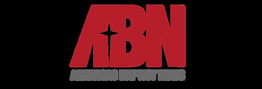 ABN Arkansas Baptist News logo-FINAL web
