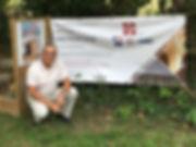 Bannière des JEP
