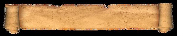 13889484-rouleau-de-parchemin-antique-is