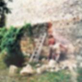 Mur 2.JPG