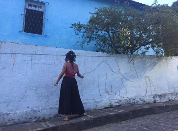Sereia Olinda