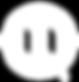 Ushi Nail Spa Logo