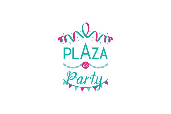 Plaza de Party