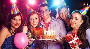 adult-birthday-parties.jpg
