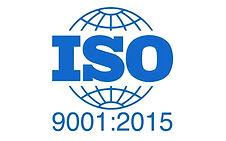 ISO9001%2B2015_edited.jpg