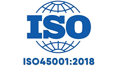 ISO45001+2018.png
