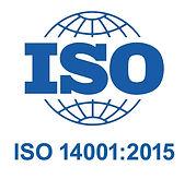 ISO14001+2015.jpg