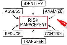 Risk mgmt.jpg