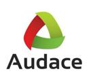AUDACE.png