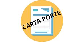 CARTA PORTE.png