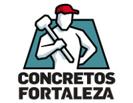 CONCRETOS FORTALEZA.tif