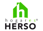 HOGARES HERSO.png