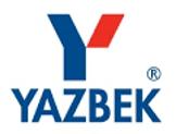 YAZBEK.png