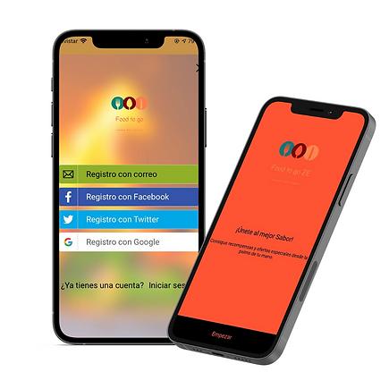 Aplicaciones móviles.png