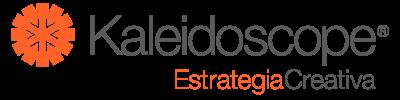 kaleidoscope_logo_menu_principal@2x-1.pn
