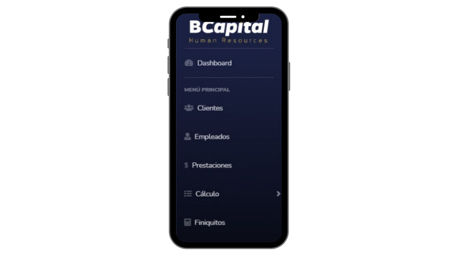 Bcapital-móvil.png