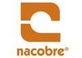 NACOBRE.png