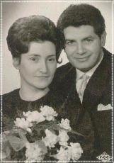 Boulaid & Emmy