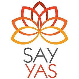 SayYas :: Internix.Space :: SayYas.Space