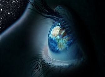 Bewusstsein :: Internix.Space :: SayYas.Space