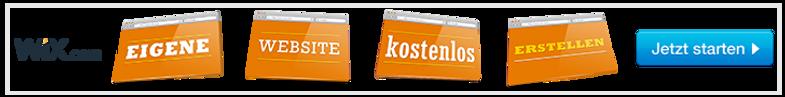 squares _logo_728x90_de.png
