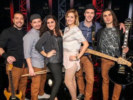 #Vienna2015: Österreich im Song-Contest-Fieber
