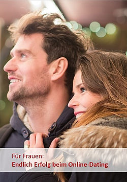 online-dating-frauen-titel1-360.jpg