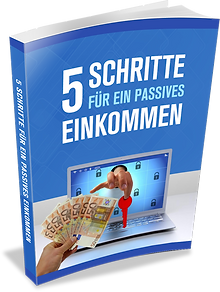 5_Schritte_für_ein_passives_Einkommen_
