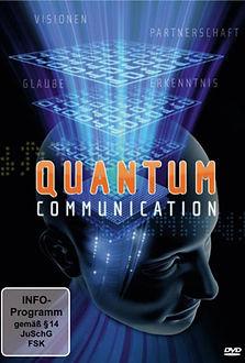 Quantum Communication :: Affiliate Marketing :: Internix.Space :: SayYas.Space