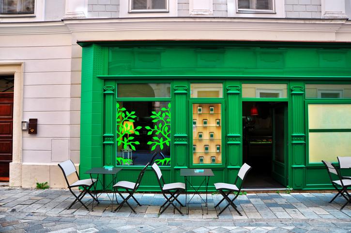 Mein Traum Shop