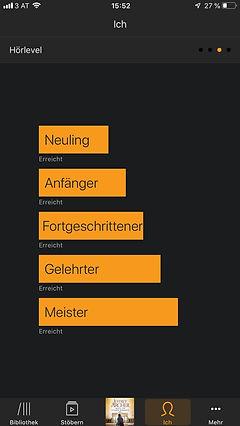Audible-Hörlevel_edited.jpg