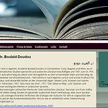 bdoudou.net.JPG