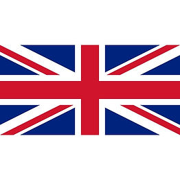 GROSSBRITANNIEN-UK
